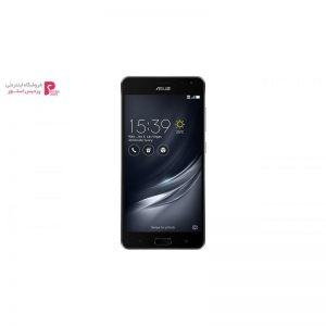 گوشی موبایل ایسوس مدل Zenfone AR ZS571KL دو سیم کارت - 0