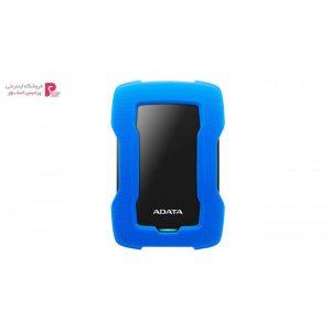 هارد اکسترنال ای دیتا مدل HD330 ظرفیت 1 ترابایت - 0