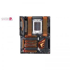 مادربرد گیگابایت مدل X399 AORUS Gaming 7 (rev. 1.0) - 0