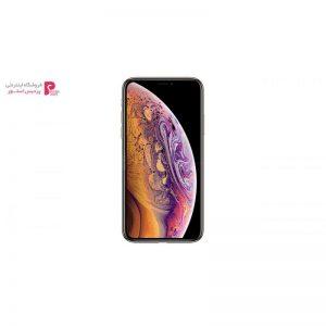 گوشی موبایل اپل مدل Apple iPhone XS ظرفیت 512 گیگابایت - 0