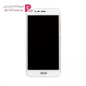 گوشی موبایل ایسوس مدل Zenfone Pegasus 3 دو سیم کارت ظرفیت 32 گیگابایت - 0