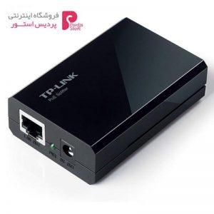 اسپلیتر دیتا از برق تی پی-لینک TL-POE10R - 0