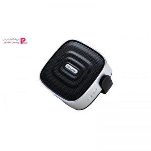 اسپیکر بلوتوثی قابل حمل تی پی-لینک مدل Groovi Ripple BS1001 - 0