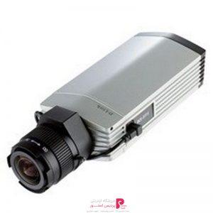دوربین-نظارتی-دید-در-شب-دی-لینک-DCS-3715
