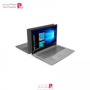 لپ تاپ 15 اینچی لنوو مدل Ideapad V330 - F