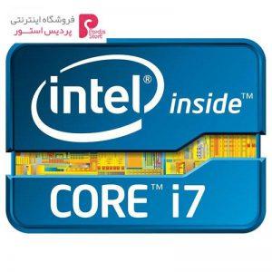 پردازنده مرکزی اینتل سری Ivy Bridge-E مدل Core i7-4820K - 0