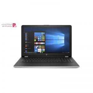 لپ تاپ 15 اینچی اچ پی مدل 15-bs089nia - 0
