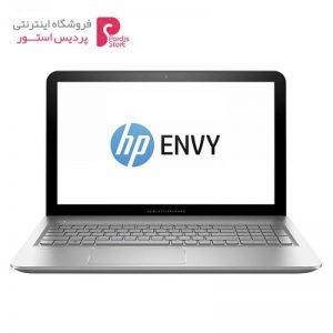 لپ تاپ 15 اینچی اچ پی مدل ENVY 15-ae000 - 0