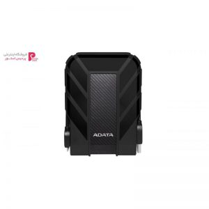 هارد اکسترنال ای دیتا مدل HD710 Pro ظرفیت 5 ترابایت - 0
