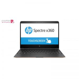 لپ تاپ 13 اینچی اچ پی مدل Spectre X360 13T AE000 - A - 0