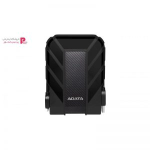 هارد اکسترنال ای دیتا مدل HD710 Pro ظرفیت 4 ترابایت - 0