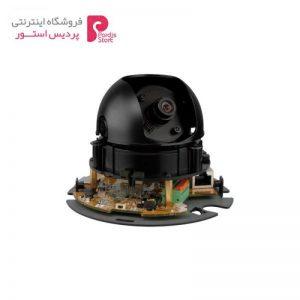 دوربین تحت شبکه بیسیم دی-لینک مدل DCS-6113 - 0