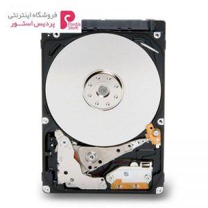 هارد دیسک اینترنال 2.5 اینچی توشیبا مدل MQ01ABF050 ظرفیت 500 گیگابایت - 0
