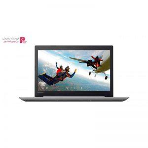 لپ تاپ 15 اینچی لنوو مدل Ideapad 320 - AS - 0