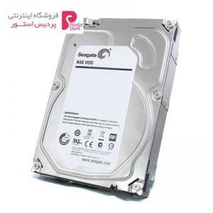 هارد دیسک اینترنال سیگیت مدل نس ظرفیت 2 ترابایت 64 مگابایت کش ST2000VN000 - 0