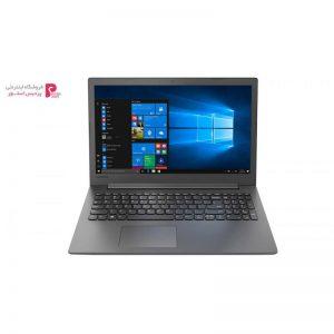 لپ تاپ 15 اینچی لنوو مدل Ideapad130 - 15IKB - B - 0