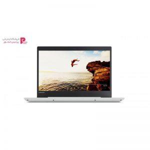 لپ تاپ 15 اینچی لنوو مدل ideapad 320S-FA - 0