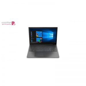 لپ تاپ 15 اینچی لنوو مدل Ideapad V130- A - 0