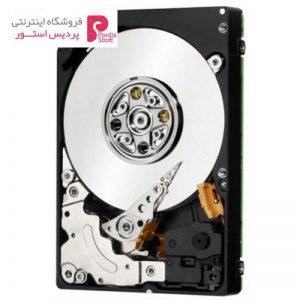 هارد دیسک اینترنال توشیبا DT01ACA300 ظرفیت 3 ترابایت 64 مگابایت کش - 0