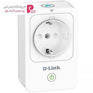 پریز هوشمند Wi-Fi دی-لینک مدل DSP-W215 - 0