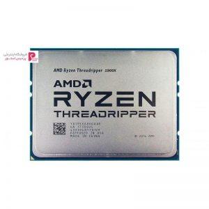 پردازنده مرکزی ای ام دی مدل RYZEN Threadripper 1900X - 0
