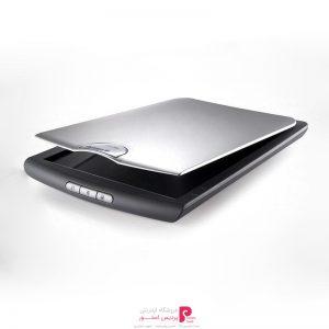 اسکنر-ای-ویژن-مدل-FB1200