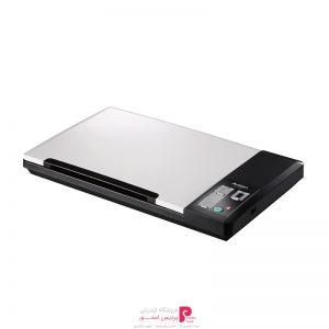 اسکنر با قابلیت اتصال فلش ای ویژن مدل IS1000