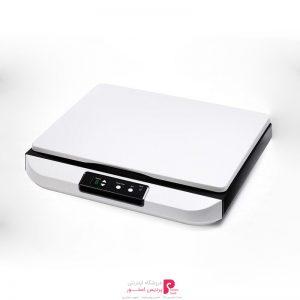 اسکنر-حرفه-ای-اسناد-ای-ویژن-مدل-FB5000