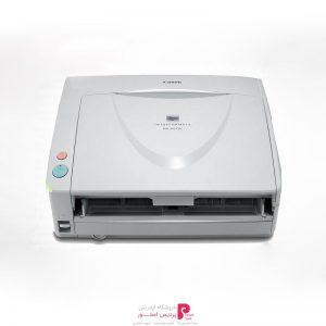 اسکنر-حرفه-ای-اسناد-کانن-مدل-DR-6030C
