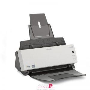 اسکنر-حرفه-ای-اسناد-کداک-مدل-i1120