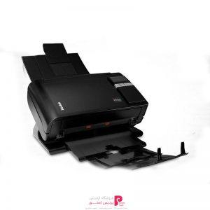 اسکنر-حرفه-ای-اسناد-کداک-مدل-i2800