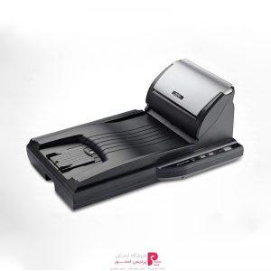اسکنر پلاس تک مدل PL2550