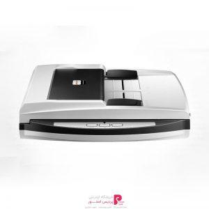 اسکنر پلاس تک مدل PN2040