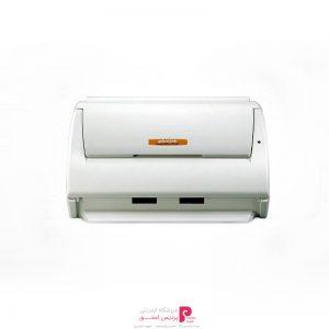 اسکنر-پلاس-تک-مدل-PS283