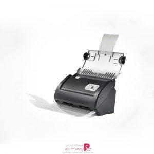 اسکنر-پلاس-تک-مدل-PS286-Plus