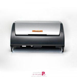 اسکنر-پلاس-تک-مدل-PS386