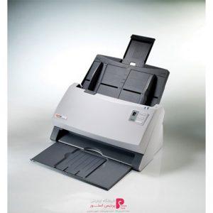 اسکنر-پلاس-تک-مدل-PS506U