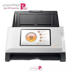 اسکنر-Plustek-مدل-eScan-A150