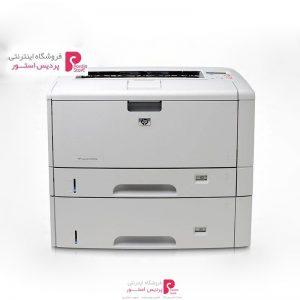 اچ-پی-لیزرجت-5200