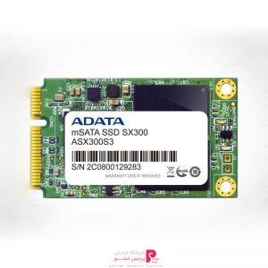 حافظه SSD ای دیتا XPG SX300 ظرفیت 64 گیگابایت