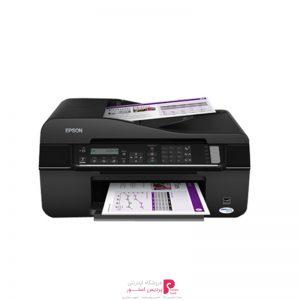 پرینتر-اپسون-Stylus-Office-BX305F