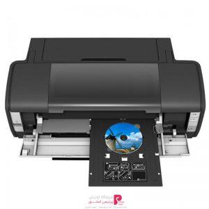 پرینتر-مخصوص-چاپ-عکس-اپسون-مدل-Stylus-Photo-1410