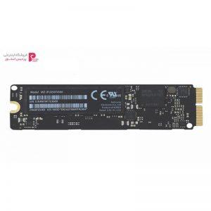 اس اس دی اینترنال سامسونگ مدل MZ-JPU256T/A06 ظرفیت 256 گیگابایت - 0