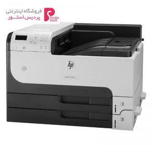 پرینتر لیزری اچ پی مدل LaserJet Enterprise 700 printer M712dn - 0