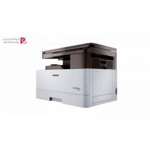 پرینتر چندکاره لیزری سامسونگ مدل MultiXpress K2200ND - 0