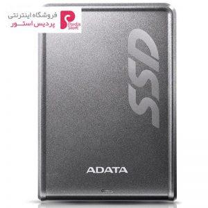 حافظه SSD ای دیتا مدل SV620H ظرفیت 512 گیگابایت - 0