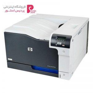 پرینتر لیزری رنگی اچ پی مدل LaserJet Professional CP5225n - 0