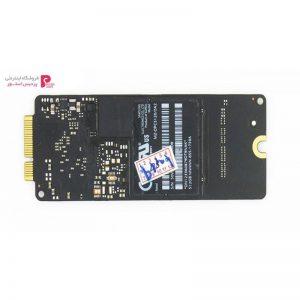 اس اس دی اینترنال سامسونگ مدل MZ-DPC5120/A02 ، ظرفیت 512 گیگابایت - 0