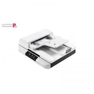 اسکنر حرفه ای اسناد ای ویژن مدل AV5400 - 0