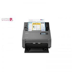 اسکنر حرفهای اسناد برادر مدل PDS-5000 - 0